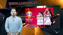 تیتر اول - 98/06/09 - اخبار ورزشی ایران و جهان