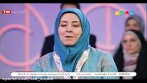 معرفی محصولات تک شاخ و جوان ترین طراح اسباب بازی ایران آرتمیس دادرس