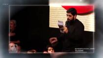 مداحی سید مجید بنی فاطمه - شهادت امام حسین (ع)