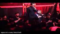 محسن دشتی-محرم97-شورعربی(نار و خیام)شادگان