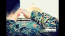 کلنّا عباسک یا زینب (مداحی فارسی-عربی ویژه مدافعان حرم) | میثم مطیعی