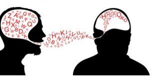 قدرت کلام و احساس