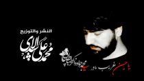 سید جواد ذاكر   یرفیق دارم -  شور