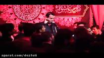 محسن دشتی-محرم97-واحدعربی(یامحرم بیک اجدد کل)شادگان