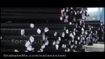 فولاد نطنز | کارگران فولاد نطنز| حقوق کارگران فولاد نطنز