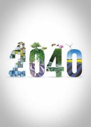 دانلود فیلم 2040 2019