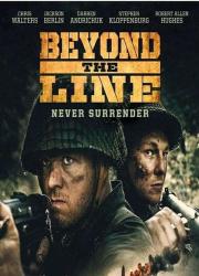 دانلود فیلم Beyond the Line 9866