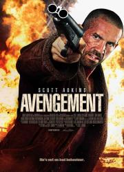 دانلود فیلم Avengement 2019