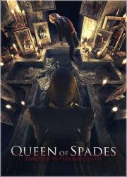 دانلود فیلم Queen of Spades 2 2019