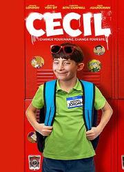 دانلود فیلم Cecil 2019