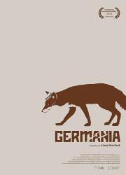 دانلود فیلم Germania 2018