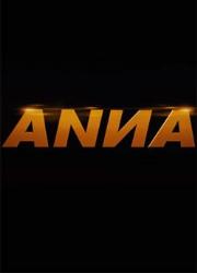 دانلود فیلم Anna 2019