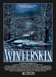 دانلود فیلم Winterskin 2018