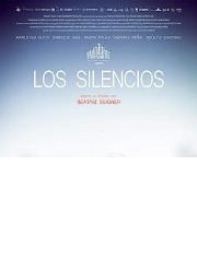 دانلود فیلم Los Silencios 2018