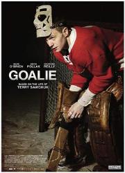 دانلود فیلم Goalie 2019