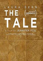 دانلود فیلم The Tale 2018