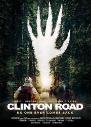 دانلود فیلم Clinton Road 2019