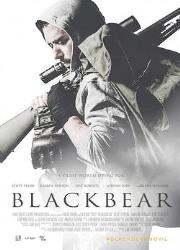 دانلود فیلم Blackbear 2019