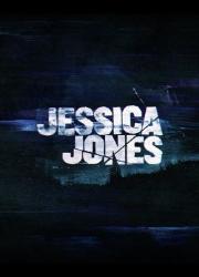دانلود فصل سوم سریال Jessica Jones