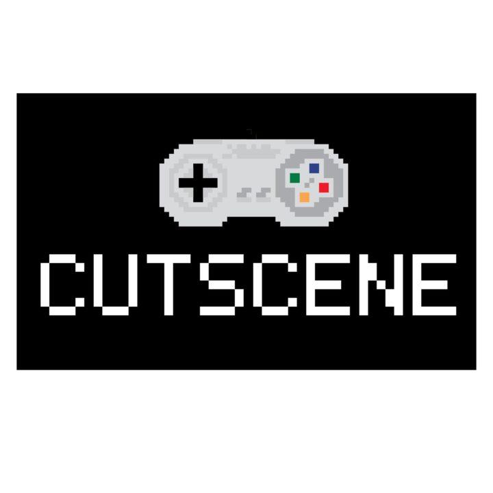 آموزش نحوه cut scene یا به عبارتی پریدن دوربین از یک بخش به بخش دیگر