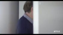تریلر رسمی مستند زندگی بیل گیتس (رمزگشایی بیل گیتس)