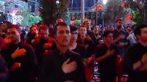 محمود کریمی - به پای پرچم سرخت چه سرها که نیوفتادن