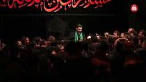 سید مجید بنی فاطمه روضه خوانی (2) شب اول محرم 13۹۸