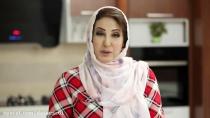 مسابقه بفرمایید شام ایرانی