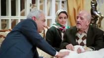 متلک های جنجالی خفن و سیاسی مهران مدیری در سریال هیولا