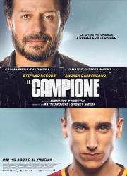 دانلود فیلم The Champion 2019