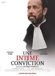 دانلود فیلم Conviction 2018