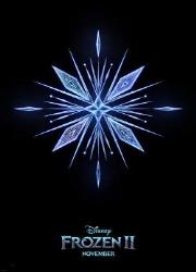 دانلود فیلم Frozen II 2019