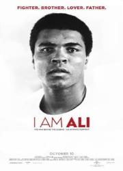 دانلود فیلم I Am Ali 2014