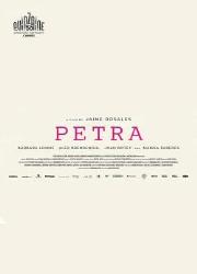 دانلود فیلم Petra 2018