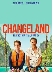 دانلود فیلم Changeland 2019