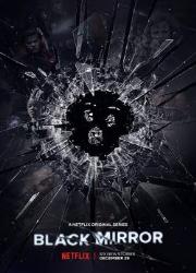 دانلود فصل پنجم سریال Black Mirror