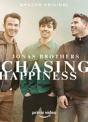 دانلود فیلم Chasing Happiness 2019