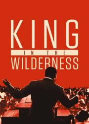 دانلود فیلم King in the Wilderness 2018
