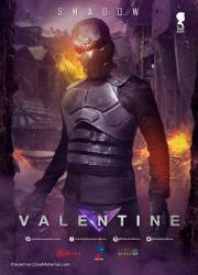 دانلود فیلم Valentine 2017