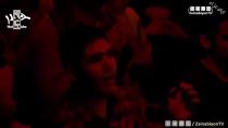به تو سلام میدم - کربلایی حسین طاهری | سیاه پوشان محرم 98