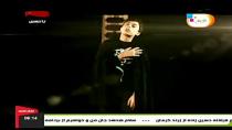 کاش بیاد عموی علمدار | مداحی محرم