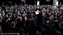 مداحی برادران عراقی  برای استقبال از ایرانی ها