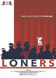 دانلود فیلم Loners 2019