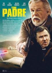 دانلود فیلم The Padre 2018
