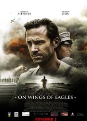 دانلود فیلم On Wings of Eagles 2016
