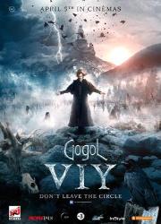 دانلود فیلم Gogol Viy 2018