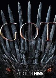 دانلود سریال Game of Thrones سانسور شده