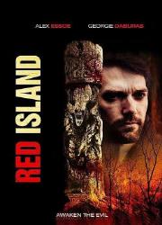 دانلود فیلم Red Island 2018