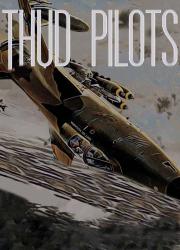 دانلود فیلم Thud Pilots 2018