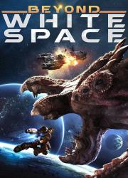 دانلود فیلم Beyond White Space 2018